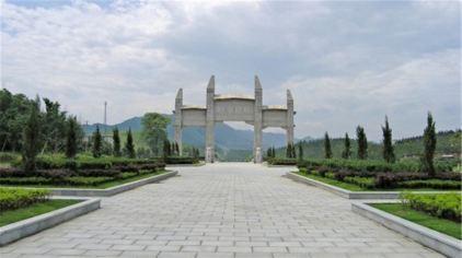湖南炎帝陵国家级风景名胜区3.jpg