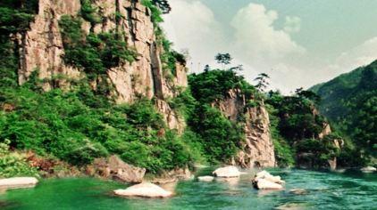 白水涧4.jpg