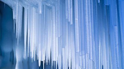 冰针.jpg