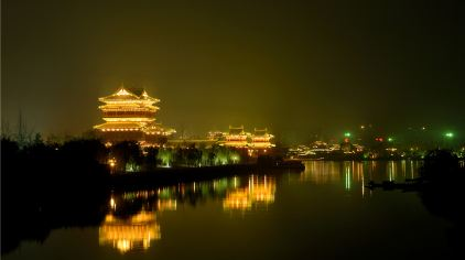 凤城河夜景 (7).jpg