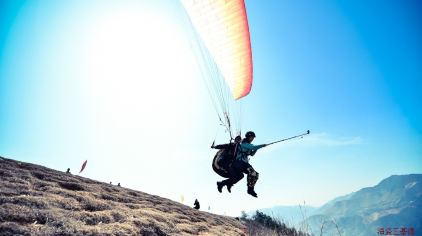中国滑翔伞训练基地 (31).jpg