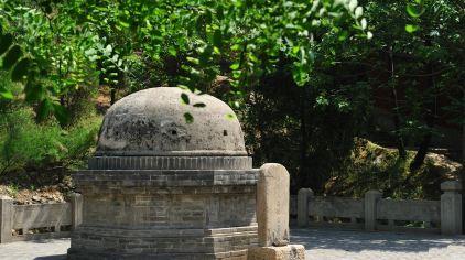 扁鹊庙 (5).jpg
