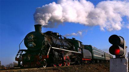 蒸汽机车 (1).jpg