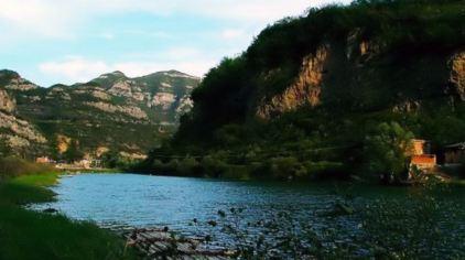 丹河峡谷1 (5).jpg