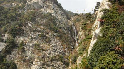 大口瀑布2.jpg