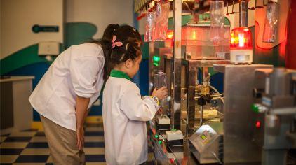 贵安儿童职业体验海洋世界1-2.jpg