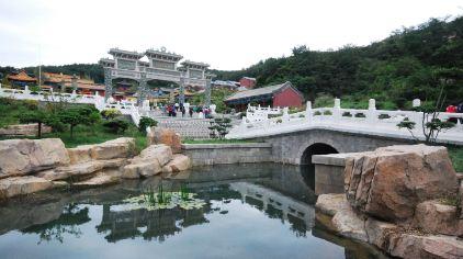 小珠山13.jpg