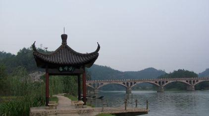 朱潭山景区 (4).jpg