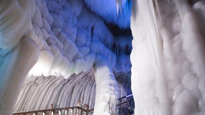 冰瀑.jpg