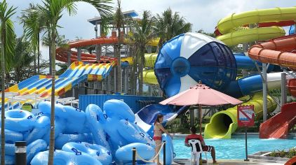 santorini-waterpark-water-fantasy5.jpg