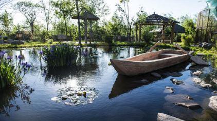 神农温泉1.jpg