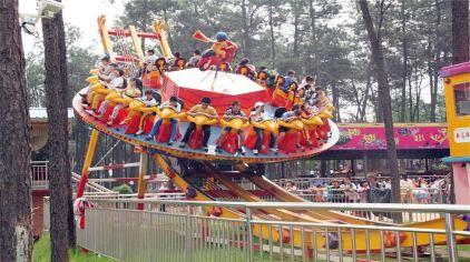 湖南省森林植物园乐林游乐园8.jpg