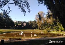 Guimaraes City Park-吉马良斯