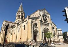 Eglise Saint-Paul-尼姆