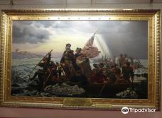 历史博物馆-波士顿