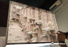 Oudaia Museum-拉巴特